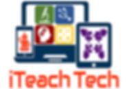 iTeachTech Logo NEW.jpg