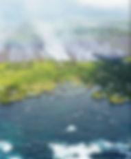 Volcano_edited.jpg