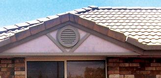 Roof Restoration Brisbane Roof Inspection