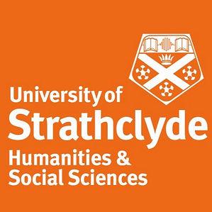 strath logo.jpg