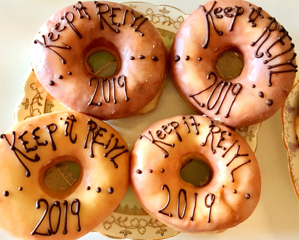 REIYL 2019 Don