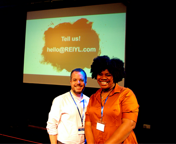 REIYLCofounders_Conf.png