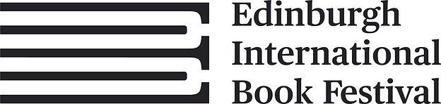 Book Festival_Full Logo_Black_jpg.jpg