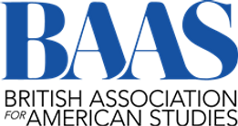 BAAS logo.png