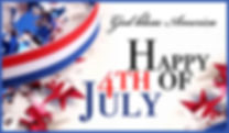 happy-4th-of-july-pictures-2.jpg