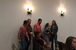 Church opening 017