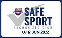 USA Swim Safe Sport