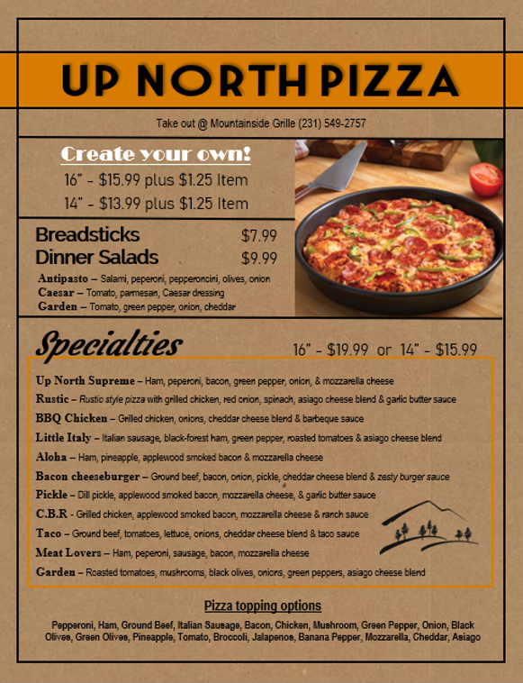 New Pizza Menu.png