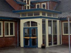 Vrije-school-De-Morgenster3.jpg