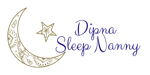 Copy of long Dipna Sleep Nanny.png