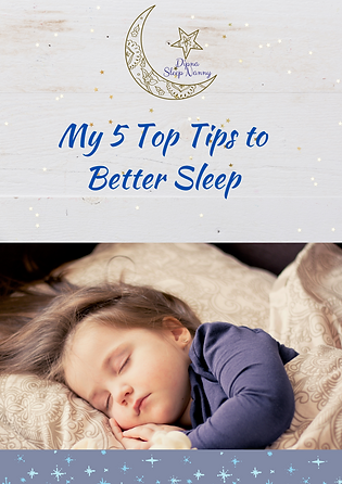 my free sleep tips poster.png