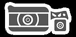 icon_basics.png