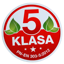 5_klasa-removebg-preview.png