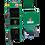 Thumbnail: Kocioł Eco-Line 5 35 kW