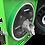 Thumbnail: Kopia KP - 15   15 kW