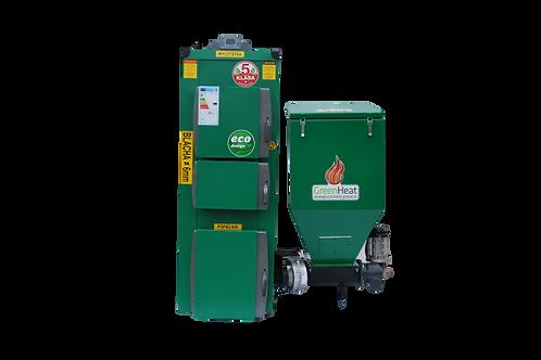 Kocioł Eco-Line 5 30 kW