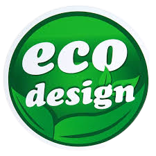 eco_designe-removebg-preview.png