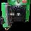 Thumbnail: BIONIK  6 20 kW
