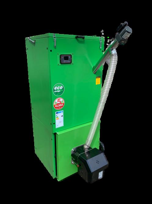 Kopia KP - 15   15 kW