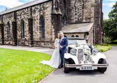 Leeds Wedding Photographer 5.jpg