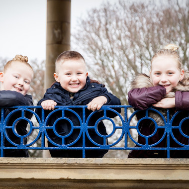 Family Photography  7.jpg
