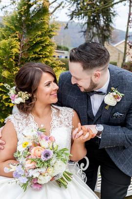 Bradford Wedding Photographer 6.jpg