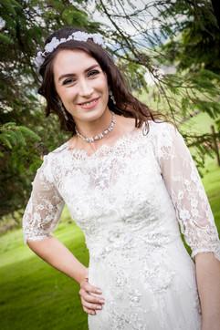 Leeds Wedding Photographer 13.jpg