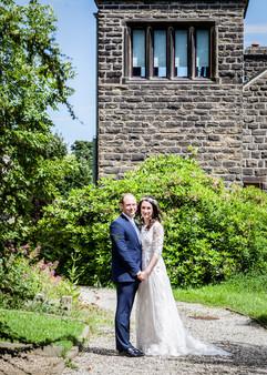 Leeds Wedding Photographer 2.jpg