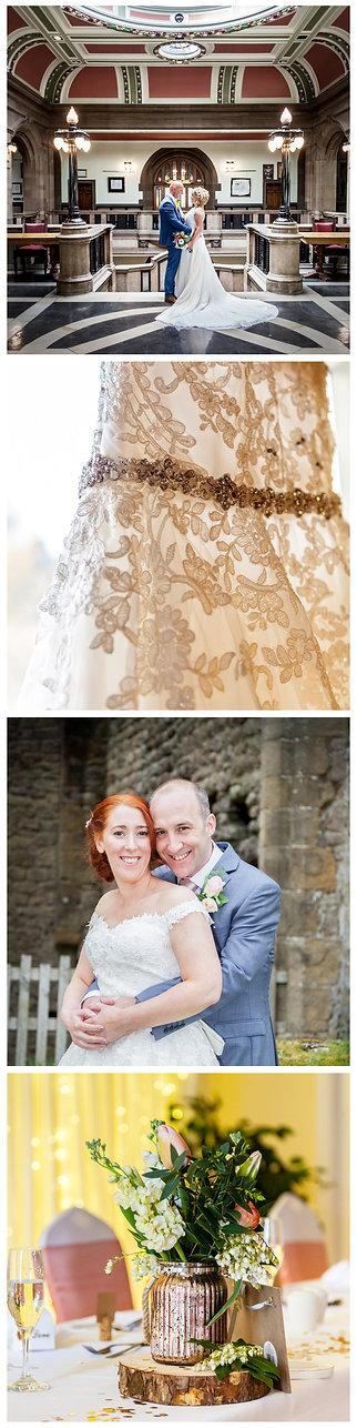 Keighley Wedding Photographer.jpg