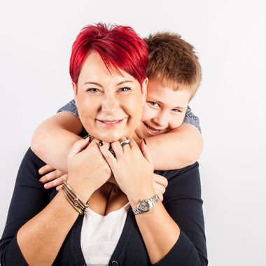Family Photography  16.jpg
