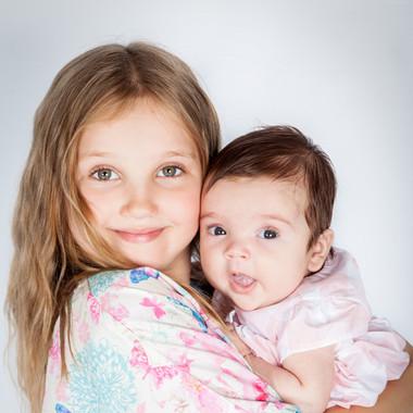Family Photography  19.jpg