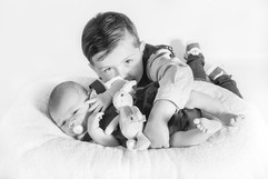 Newborn Photography  7.jpg