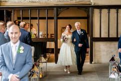 Skipton Wedding Photographer