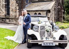 Leeds Wedding Photographer 6.jpg