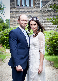 Leeds Wedding Photographer.jpg