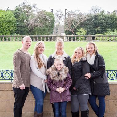 Family Photography  8.jpg