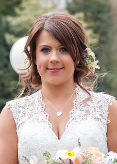 Bradford Wedding Photographer.jpg