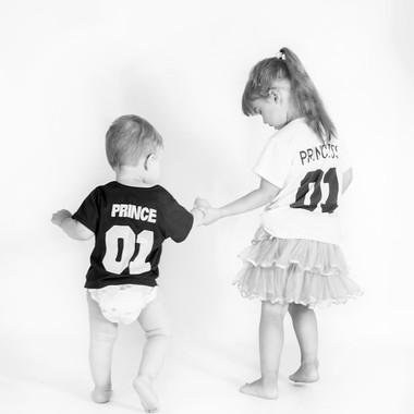 Family Photography  14.jpg