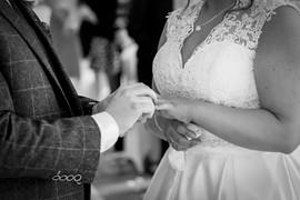 Keighley Wedding Photographer 2.jpg