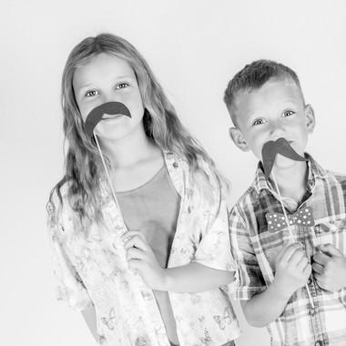 Family Photography  17.jpg