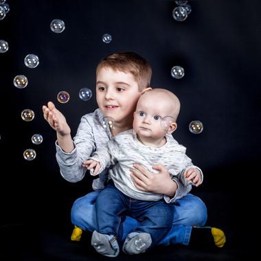 Family Photography 12.jpg