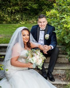 Keighley Wedding Photographer 9.jpg