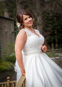 Bradford Wedding Photographer 2.jpg