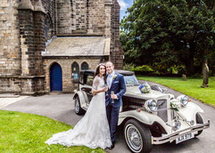 Leeds Wedding Photographer 3.jpg