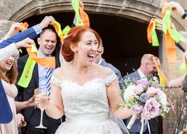 Bradford Wedding Photographer