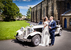 Leeds Wedding Photographer 8.jpg