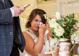 Skipton Wedding Photographer 4.jpg