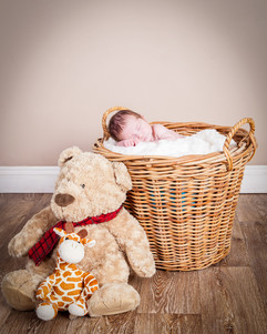 Newborn Photography 3.jpg