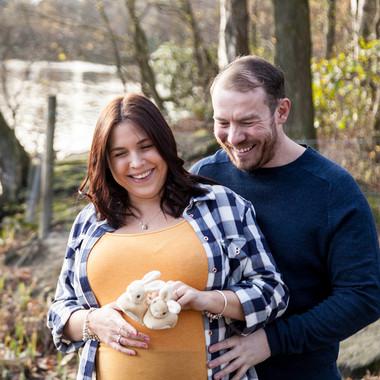 Maternity Photoshoot  1.jpg