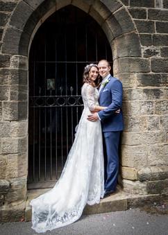 Skipton Wedding Photographer 13.jpg